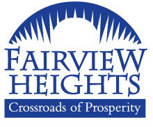 Fairview Heights Logo