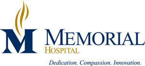 H-Memorial-Hosp-tag-Blue&Goldsm
