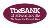 edwardsville_bank