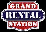 grand_rental
