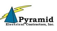 pyramidelectrical_logo