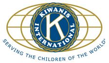Fairview Heights Kiwanis Club