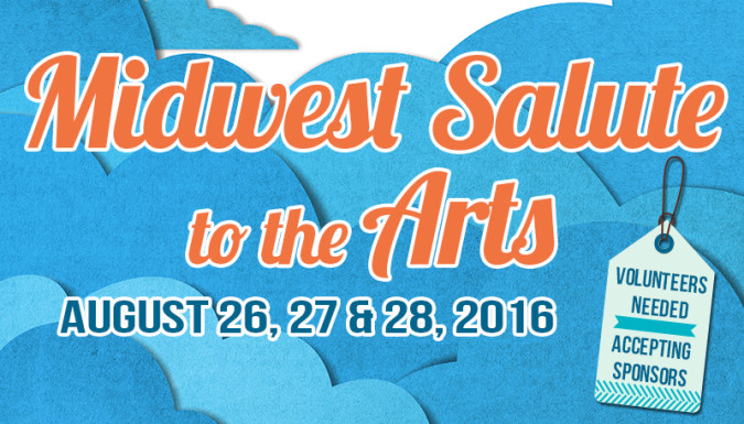 Midwest Salute 2016