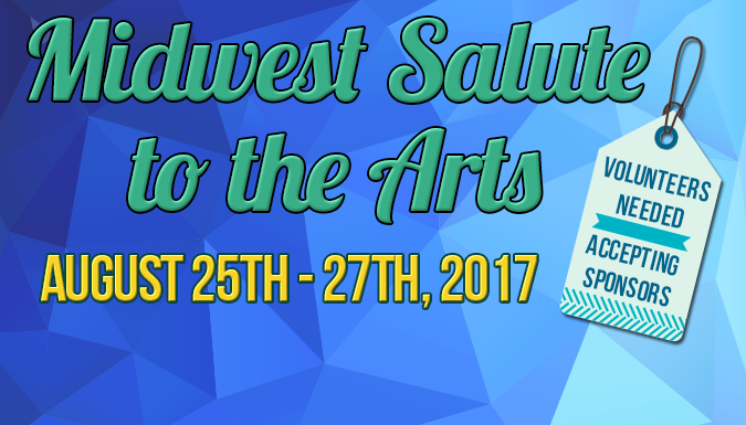 Midwest Salute 2017