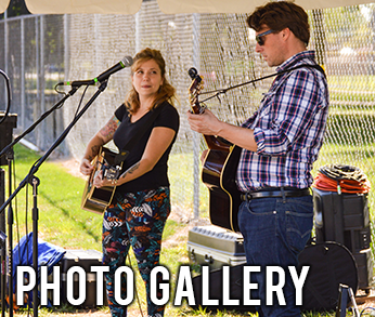 Photo Gallery Image | Midwest Salute to the Arts Festival