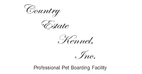 Country Estate Kennel