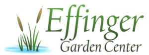 Effinger Garden Center