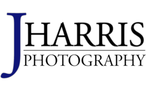 J Harris Photography