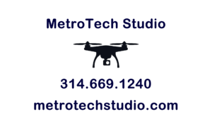 MetroTech Studio
