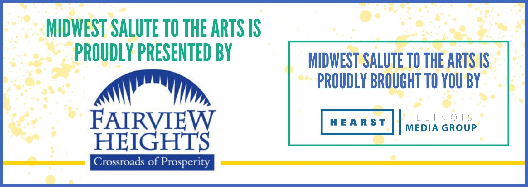 midwest-salute-sponsor-graphic