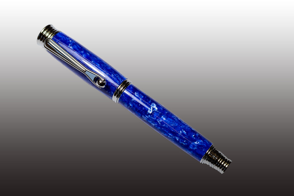 Phillips Rollerball Pen