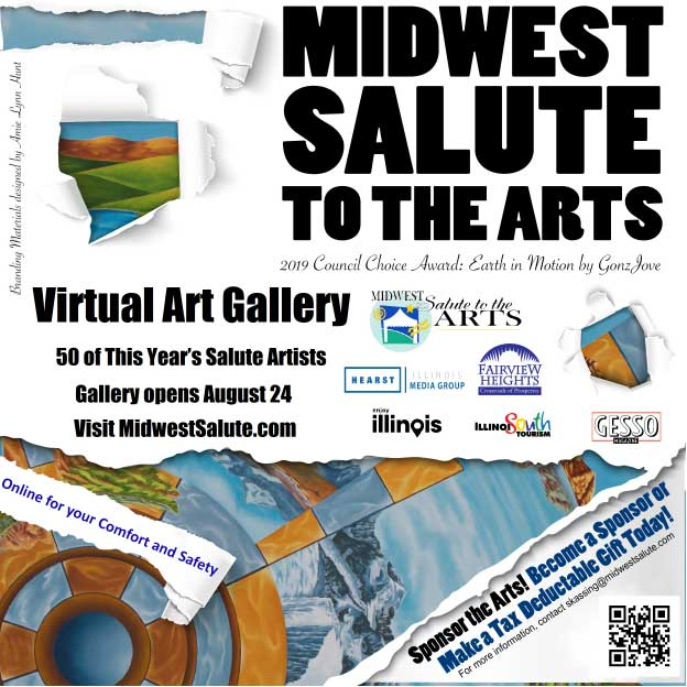 midwest-salute-to-the-arts-2020-poster-image
