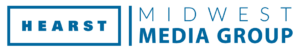 Hearst-Midwest-Media-Group-Logo-Blue