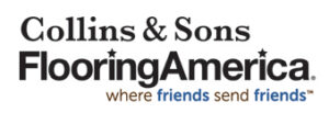 collins and sons flooring