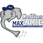 collins-max-care-logo-midwest-salute