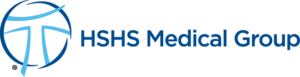 hshs-medical-group-logo-midwest-salute