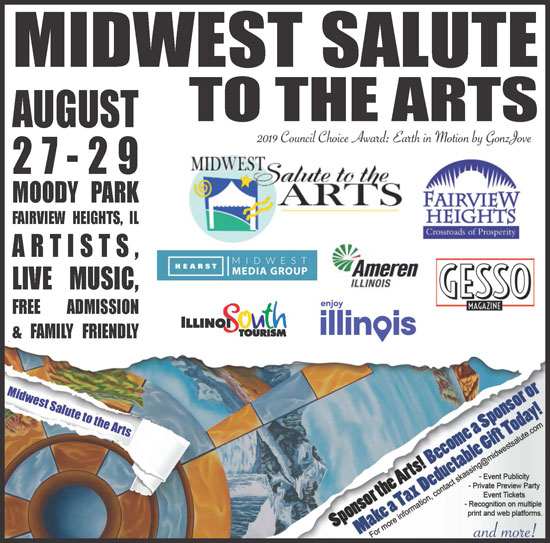 midwest-salute-to-the-arts-2021-the-edge-ad-image