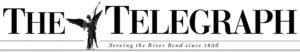 telegraph-logo-midwest-salute-to-the-arts