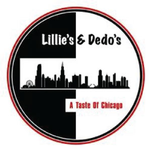 lillies-and-dedos-image-midwest-salute-to-the-arts