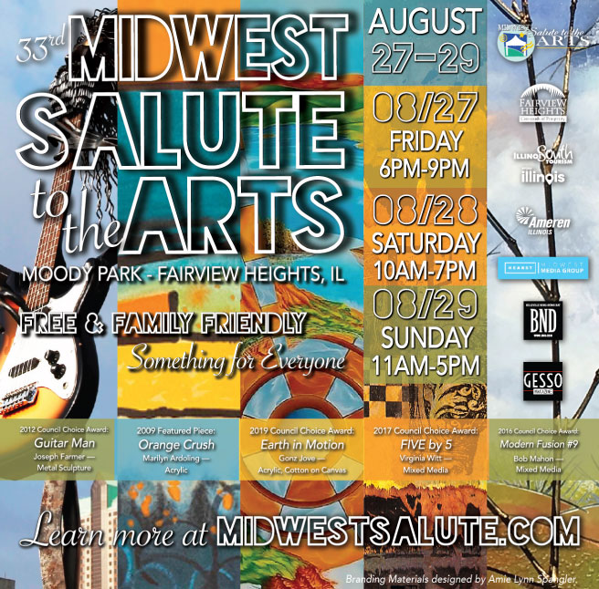 midwest-salute-to-the-arts-2021-poster-image