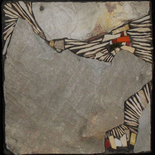mixed-media-peggy-schuning-a-touch-of-orange-midwest-salute