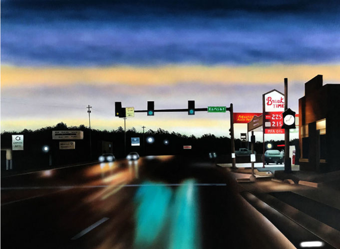painting-fred-schollmeyer-blvd-midwest-salute