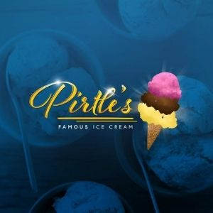 pirtles-image-midwest-salute-to-the-arts
