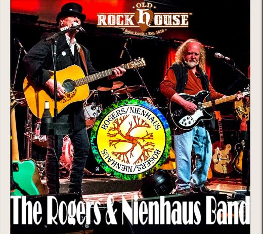 rogers-and-nienhaus-band-image-midwest-salute