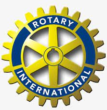 rotary-logo-midwest-salute-to-the-arts