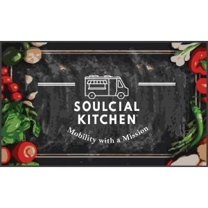 soulcial-kitchen-image-midwest-salute-to-the-arts