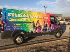 stl-bubble-van-photo-midwest-salute-to-the-arts