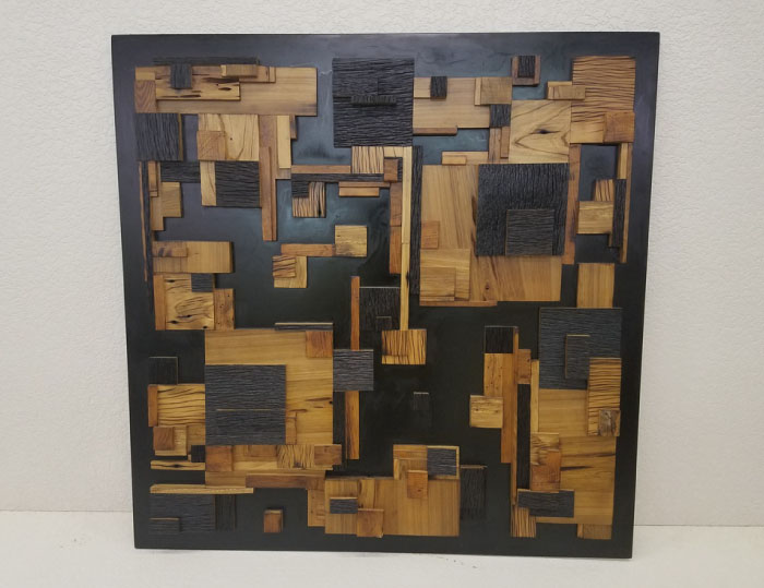 wood-fine-craft-terry-buddy-shaw-brutalist-relief-midwest-salute